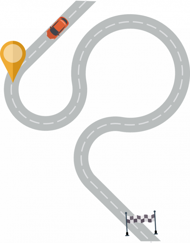 Communication DNA Discovery Roadmap