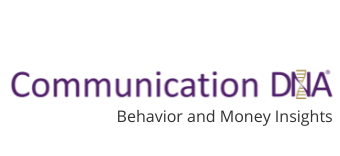 https://communicationdna.com
